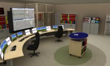 Alstom Control and Instr10