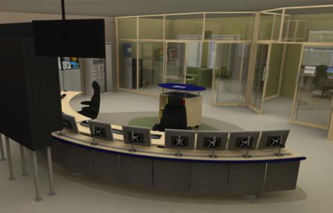 Alstom Control and Instr11