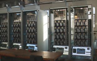 Alstom Control and Instr5