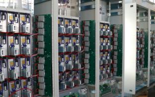 Alstom Control and Instr6