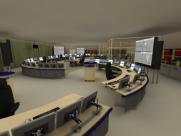 Alstom Control and Instr7