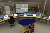 Alstom Control and Instr8