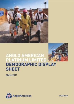 amplats_demographic-display-sheet_01-dragged