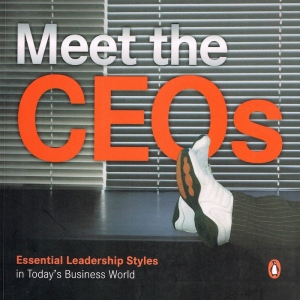 Campaign_Arivia_Meet the CEOs