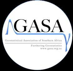 New branding for GASA
