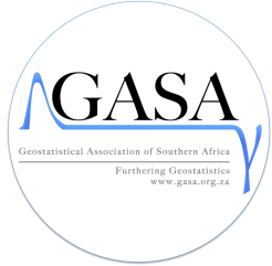 New branding for GASA