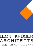 logo-square03