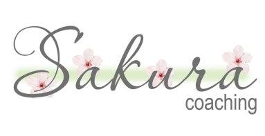 Logo for life coaching business (no longer operating)