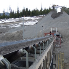 Imperial Metals_Mount Polley2