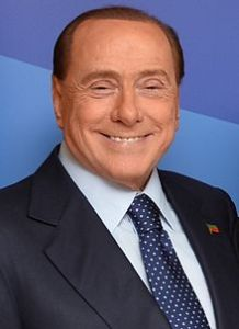 "Former Prime Minister of Italy, Silvio Berlusconi, was involved in so many scandals and controversies, including fraud and defamation claims, that some have called him a ""pathological liar"" and have even published a book of his most amazing lies."
