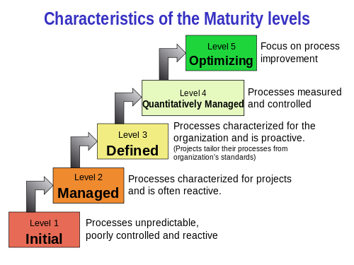 characteristics-of-bd-maturity