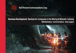 red-pennant-comms-brochure-cover