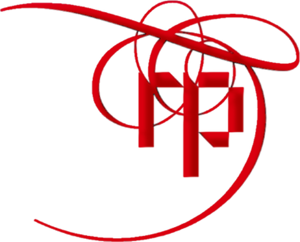 Red Pennant Communications