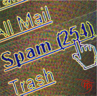 Changes in Canada anti-spam legislation coming July 1, 2017 – What to do about it
