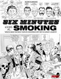 MAD-Magazine-Six-Minutes-Smoking-Splash