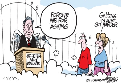 mike wallace cartoon4