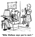 mike wallace cartoon5