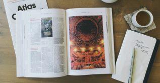 How Atlas Obscura wins readers with best-in-classJournalism