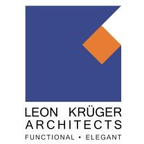 LKA final logo design
