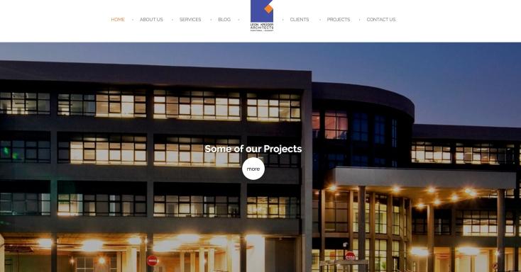 LKA website (Rtrvd. 02-03-2020)